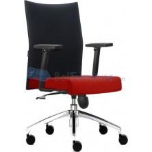 Office Furniture Inviti Impec Net I AL - TC