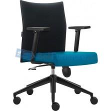 Office Furniture Inviti Impec Net II N - TC