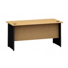 Office Table (Meja Kantor)