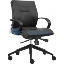 Office Furniture Inviti Instoul II N - AT