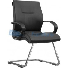 Office Furniture Inviti Instoul VS
