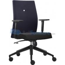 Office Furniture Inviti Intag II N - TC