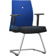 Office Furniture Inviti Intag VS