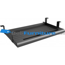 Euro KBT 0001 (Keyboard Tray)