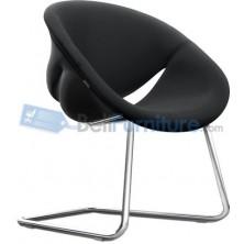 Office Furniture Inviti KLIEN
