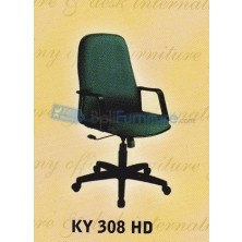 Kursi Staff/Manager Kony KY-308 HD