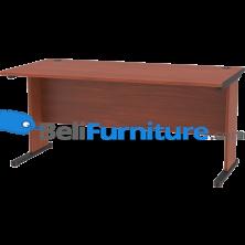 Grand Furniture LC 1880 (Meja Sistem Combi 180)