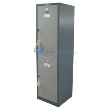 TOP Locker-LCT2