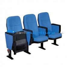 Kursi Sekolah/Kuliah HighPoint LS 605 B (Kursi Auditorium)