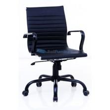 Ergotec LX-807 PR-Black