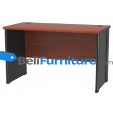 Grand Furniture LX 1260 CC (meja 1/2 Biro Wood)