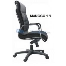 Kursi Direktur Donati Manggo1 N-TC