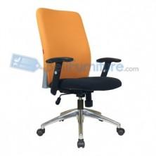 Kursi Staff/Manager Chairman MC-1201