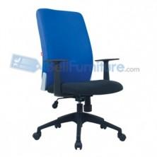 Kursi Staff/Manager Chairman MC-1301