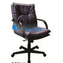 Kursi Staff/Manager Mega Grand 05