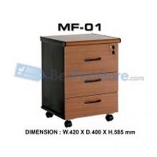 VIP MF 01