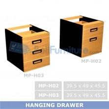Expo MP H03