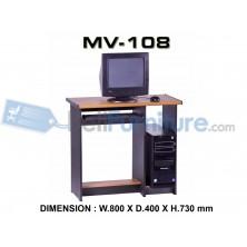 VIP MV 108