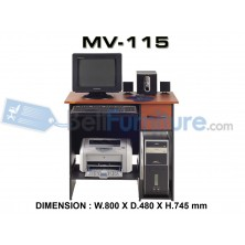 VIP MV 115