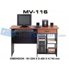 VIP MV 116