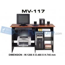 VIP MV 117