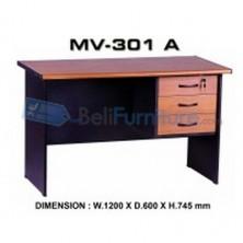 VIP MV 301A