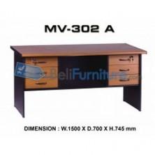 VIP MV 302A