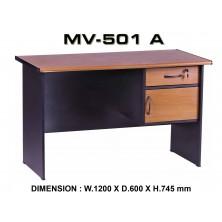VIP MV 501A