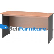 Grand Furniture NB 501 (Meja Samping)