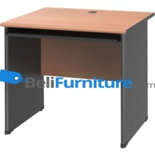 Grand Furniture NB 502 C (Meja Komputer)