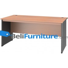 Grand Furniture NB 503 B CC (Meja 1 Biro)