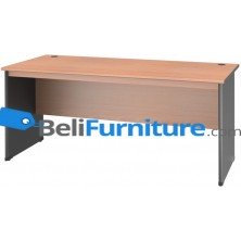 Grand Furniture NB 503 SB CC (Meja 1 Biro Super)