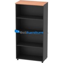 Grand Furniture NB HB 4 (Kabinet 4 Rak Tanpa Pintu)