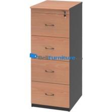 Grand Furniture NB LD 4 (Filling Kabinrt Tinggi)