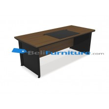 Highpoint Office Desk 180 cm ODC 10480/10580