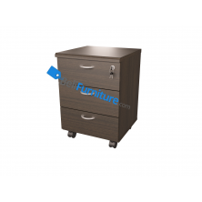 Orbitrend OMD 4030 (drawer) sorong