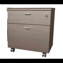Laci Kantor Orbitrend OMD 4811 (drawer) sorong