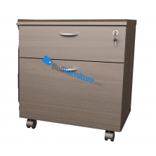 Orbitrend OMD 4811 (drawer) sorong
