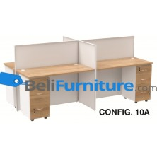 Grand Furniture Config 10 A