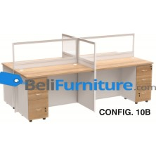 Grand Furniture Config 10 B