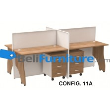Grand Furniture Config 11 A