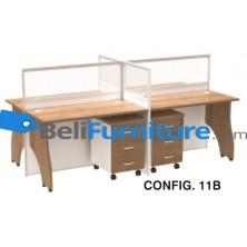 Grand Furniture Config 11 B