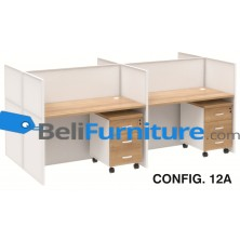 Grand Furniture Config 12 A