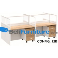 Grand Furniture Config 12 B