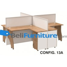 Grand Furniture Config 13 A