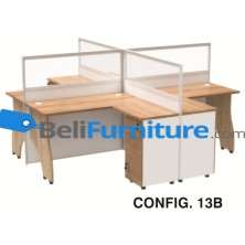 Grand Furniture Config 13 B