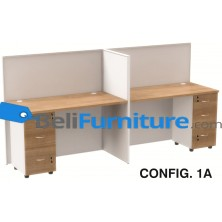 Grand Furniture Config 1 A