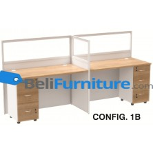Grand Furniture Config 1 B