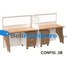 Grand Furniture Config 2 B