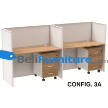 Grand Furniture Config 3 A